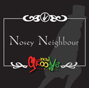 Nosey Neighbour