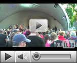 "View ""6000 Miles"" at Bedford River Festival 2010 video"
