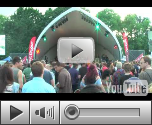 "View ""Once In A While"" at Bedford River Festival 2010 video"